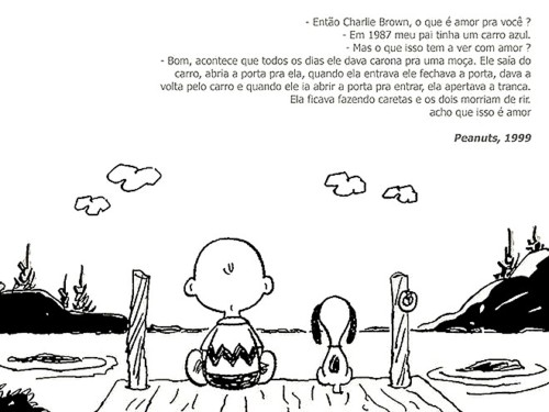 Image About Love In Desenhos Frases By Jessica