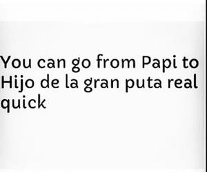 papi image