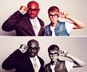 justin bieber and swagg image