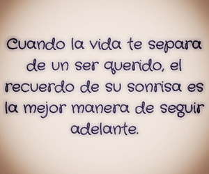 35 images about Te extraño Pá on We Heart It | See more ...