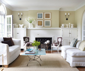 design a room online free, decorate a room online, and design your room online image