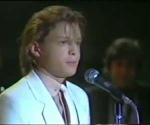 smile, luis miguel, and cute image