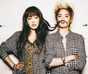 amber, 에프엑스, and victoria image