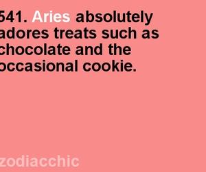 aries, zodiac, and zodiacchic image