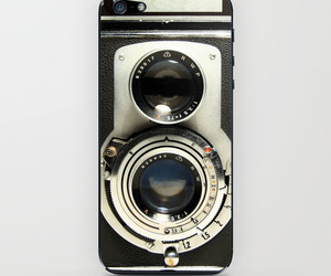 camera, cool, and phone case image