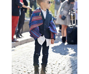 beautiful, boy, and fashion image