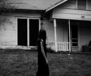 lauren withrow image