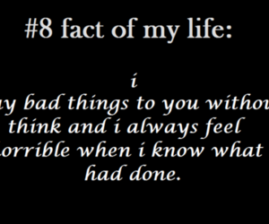8, facts, and life image
