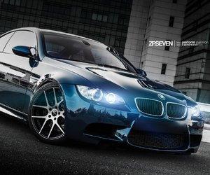 cars, image, and wallpaper image
