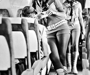 vintage and 70s image