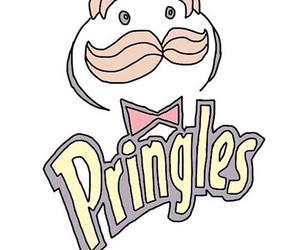 pringles image