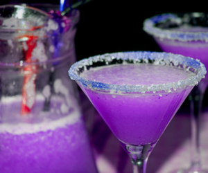 drink, yum, and untouchedxxx image