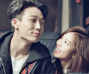 bobby, Ikon, and hi suhyun image