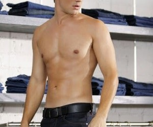 90210 and liam image
