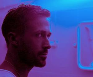 ryan gosling, grunge, and movie image