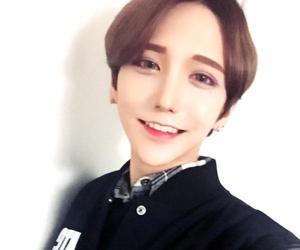 pretty boy, ulzzang, and korean ulzzang image