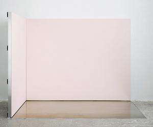 grunge, minimalism, and pale image
