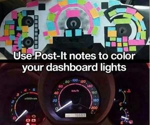 colorful, diy, and idea image
