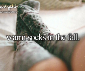 just girly things and girls image