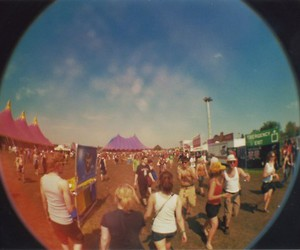 belgium, fisheye, and lomo image