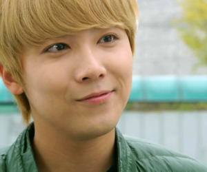 ft island, modern farmer, and hongki image