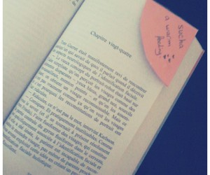 books, Dream, and fantasy image