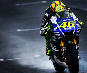 legend, the doctor, and YAMAHA image