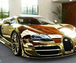 beautiful, magnifique, and cars image