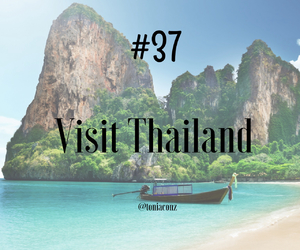 37 and visit thailand image