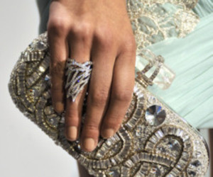 accessories, clutch, and ring image