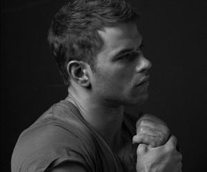 kellan lutz, Hot, and boy image