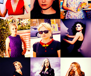 anna paquin and true blood image