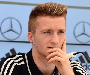 perfection, german nt, and love image