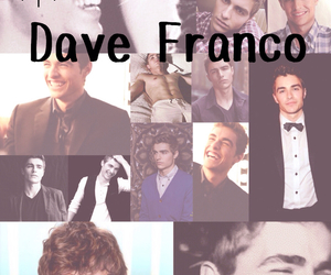 background and dave franco image