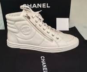 chanel, clothes, and designer image