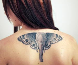 Image by Tattoos
