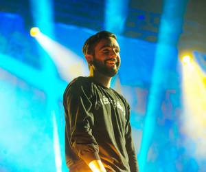 jeremy mckinnon and a day to remember 2014 image