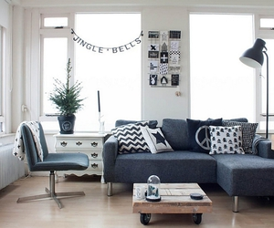 black and white decor, living room pictures, and design a living room image