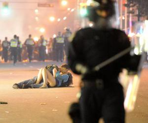 love and riots image