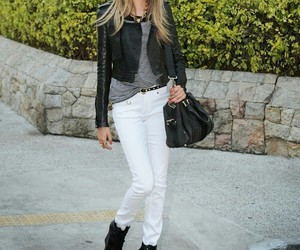 fashion, model, and cara delevingne image