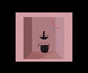 album, cd, and devendra banhart image