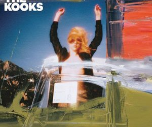 the kooks, indie, and music image