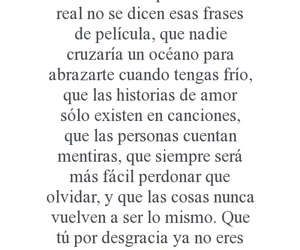 frases and reality image