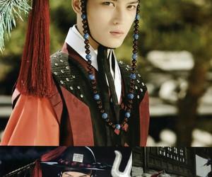 kim jaejoong jyj dbsk image