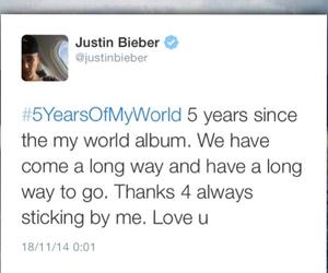 crying, OMG, and tweet image