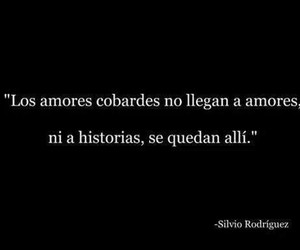 love, history, and amores image