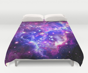 bedding, home, and space image