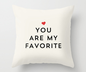 bed, home, and home decor image