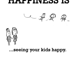 adorable, children, and happy image