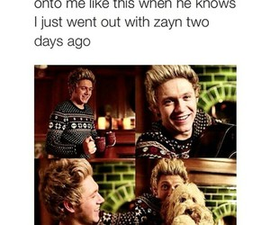 cute, one direction, and night changes image